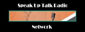 speakup_orig