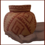 Pot-hands-Frame2